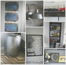 bedroom creative bedroom diy pinterest home design image best in