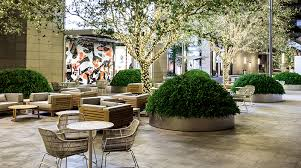 Best Patio In Houston The Best Souvenirs To Buy In Houston Forbes Travel Guide Blog