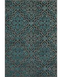 8 X 12 Area Rugs Sale Fall Is Here Get This Deal On Feizy Rugs Saphir Yardley