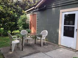 Building A Guest House In Your Backyard by The Franklin Guest House In The Heart Of Do Vrbo
