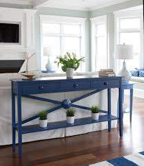 top navy cottages decorating ideas fresh under navy cottages room