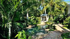 Tropical Rock Garden Tropical Rock Garden Ideas High Resolution Small Rock Garden Ideas