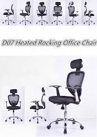 Chair Swivel Mechanism by D07 Rocking Office Air Grid Lift Mesh Swivel Chair Eu Warehouse