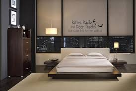 bedroom simple modern brown boys bedroom set with chest of