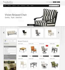 Themes For Home Decor 10 Best Magento Themes For Home Decor Online Store Just Skins