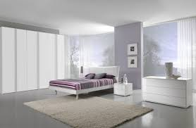 Light Colors For Bedroom Bedroom Wall Frame Warm Ligt Bedroom Contemporary Small Bedroom