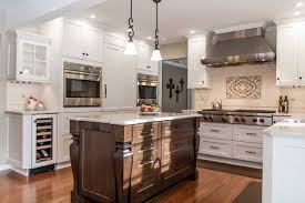 fit for a cook kitchen remodel rochester ny concept ii a full suite of sub zero wolf