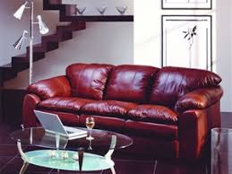 Palliser Leather Sofas Shanelle Palliser Leather Sofa Town And Country Leather Furniture