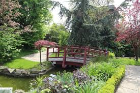 japanese garden designs garden design ideas