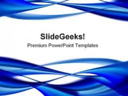 beautiful powerpoint themes powerpoint beautiful templates