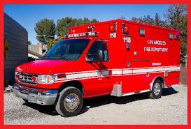 whelen ambulance light bar fire in motion home