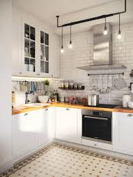 savedal white kitchen google search kitchen designs