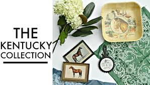 Home Decor Stores Lexington Ky Shop U2014 Miss Molly Vintage