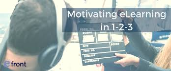 how to incentivise in house elearning u0026 succeed at it efront blog