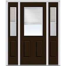 fiberglass exterior doors home depot interior u0026 exterior design
