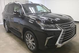 lexus cars egypt all cars u0026 vehicles classifieds muslim backyard