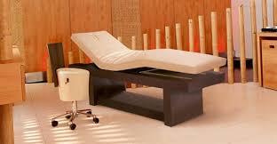 comfort soul massage table global spa bed market 2018 comfortsoul earthlite medical hbw
