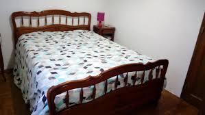 chambre a coucher bordeaux chambres à coucher occasion à bordeaux 33 annonces achat et vente