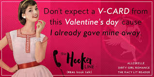 Dirty Valentine Meme - hooker valentine archives alleskelle giving life to my books