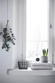 make u0026 co u2013 interiors design studio workshop homeware