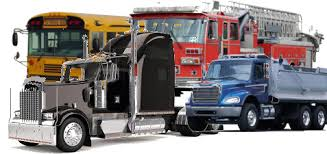 kenworth parts and accessories heavy duty aftermarket parts for trucks trailers rvs and cars