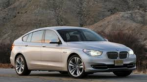 2010 bmw 550i review 2010 bmw 550i gran turismo is the passenger