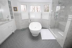 Small Bathroom Bathtub Ideas Bathroom Small Bathroom Cabinet Ideas Bathtubs For Small