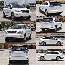 lexus hs 250h 2010 price in cambodia heng222 car dealer home facebook