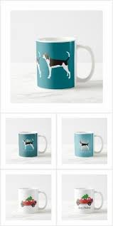 bluetick coonhound gifts 37 best treeing walker coonhound art and gifts images on