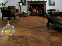 click here for 20 illuminating flooring ideas for living room