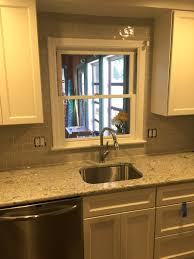 cream kitchen cabinets with glaze king prussia kitchen cabinets kitchen kings offical website