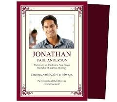 announcements for graduation graduation invitation templates free printable graduation