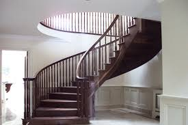 Contemporary Staircase Design Interior Architectural Exteriors Staircase With Elegant Design