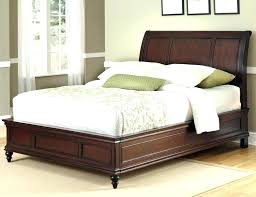 Cream Tufted Bed Headboard Full Size Bed U2013 Skypons Co