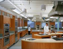Kitchen Countertops Corian Kitchen Awesome What Is Corian Countertops Corian Solid Surface