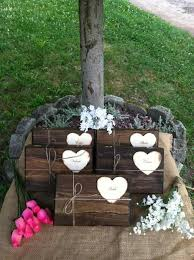 best flower girl gifts bridesmaid gift box 5 personalized bridesmaid keepsake box