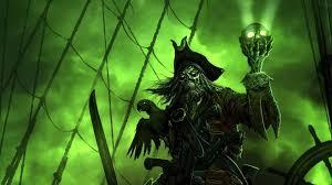 green skulls calaveras verdes pinterest pirate skull