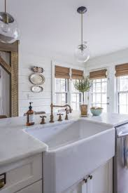 kitchen white cottage style kitchen cottage style and white