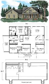 Great House Plans by 16 Best Ritz Craft U0027s House Of The Month Images On Pinterest