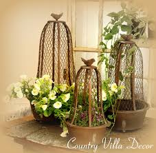 home decor best home decor boutique online home decor color