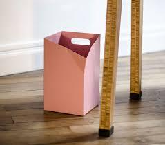 poubelle bureau b trash corbeille baru design