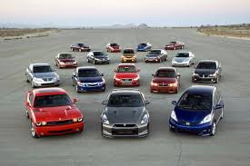 all the cars how to get a brand car from an auction site auto auction mall
