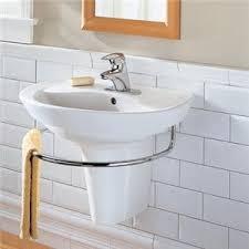 excellent ideas tiny bathroom sink small home design 2015 vanities