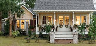 Holiday Home Design Ideas Holiday House Decorating Ideas