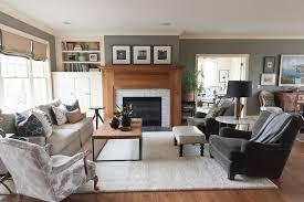 Decorating Ideas For Cape Cod Style House Cape Cod Decorating Ideas Interior Design