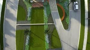 Gl Homes Floor Plans by Valencia Bonita In Bonita Springs Fl New Homes U0026 Floor Plans By