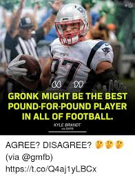 Nfl Football Memes - 25 best memes about nfl nfl memes