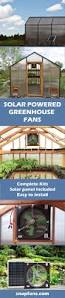 Clear Corrugated Plastic Roof Panel Greenhouse by Roof Prominent Satisfying Greenhouse Corrugated Roof Panels