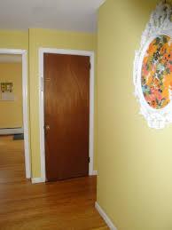beautiful wood door bar trim for doors feminine french and entry