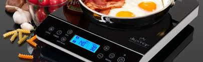 Duxtop Induction Cooktop Best Portable Induction Cooktop 2018 Storefront Company